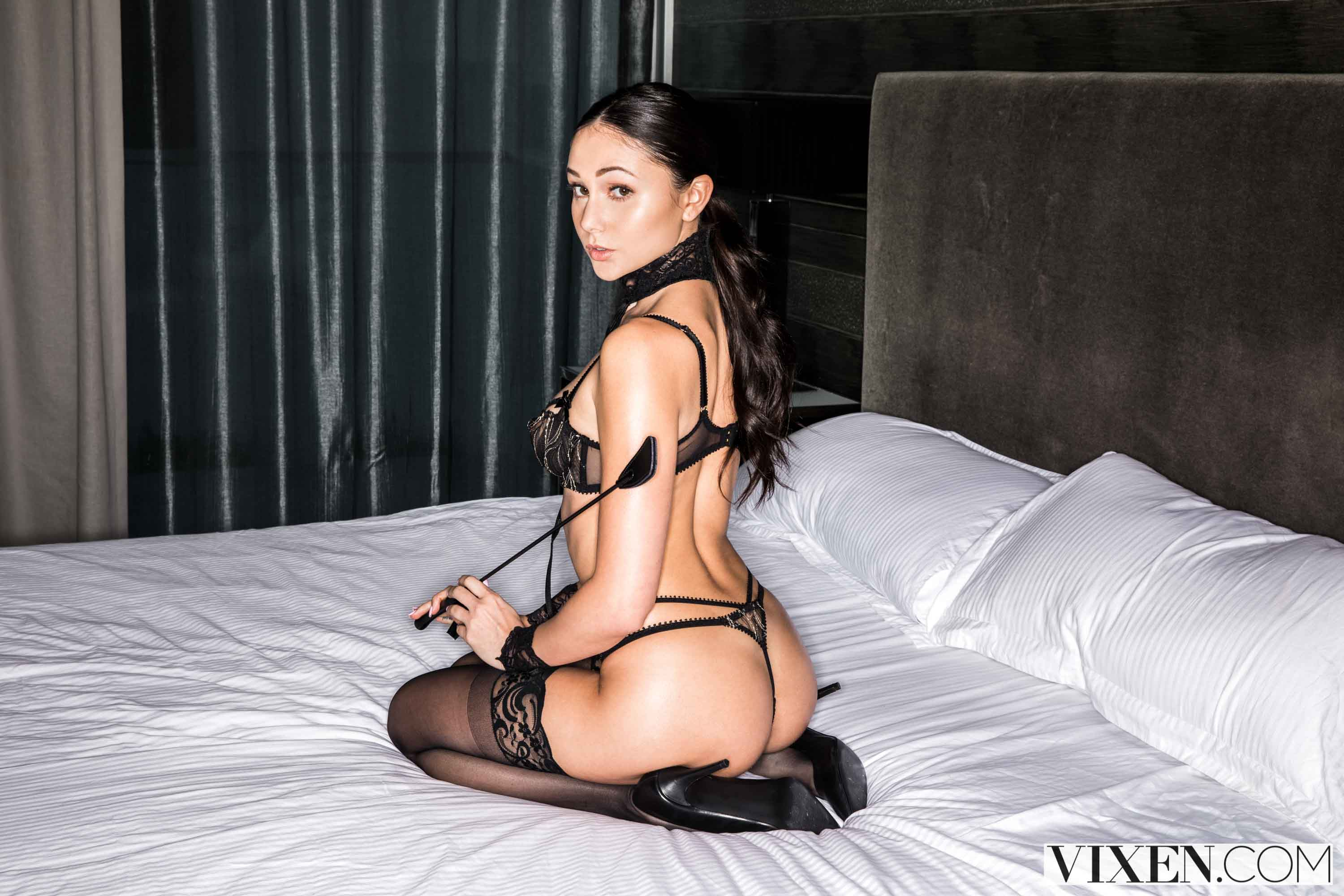 Ariana Marie - Club VXN | Picture (2)