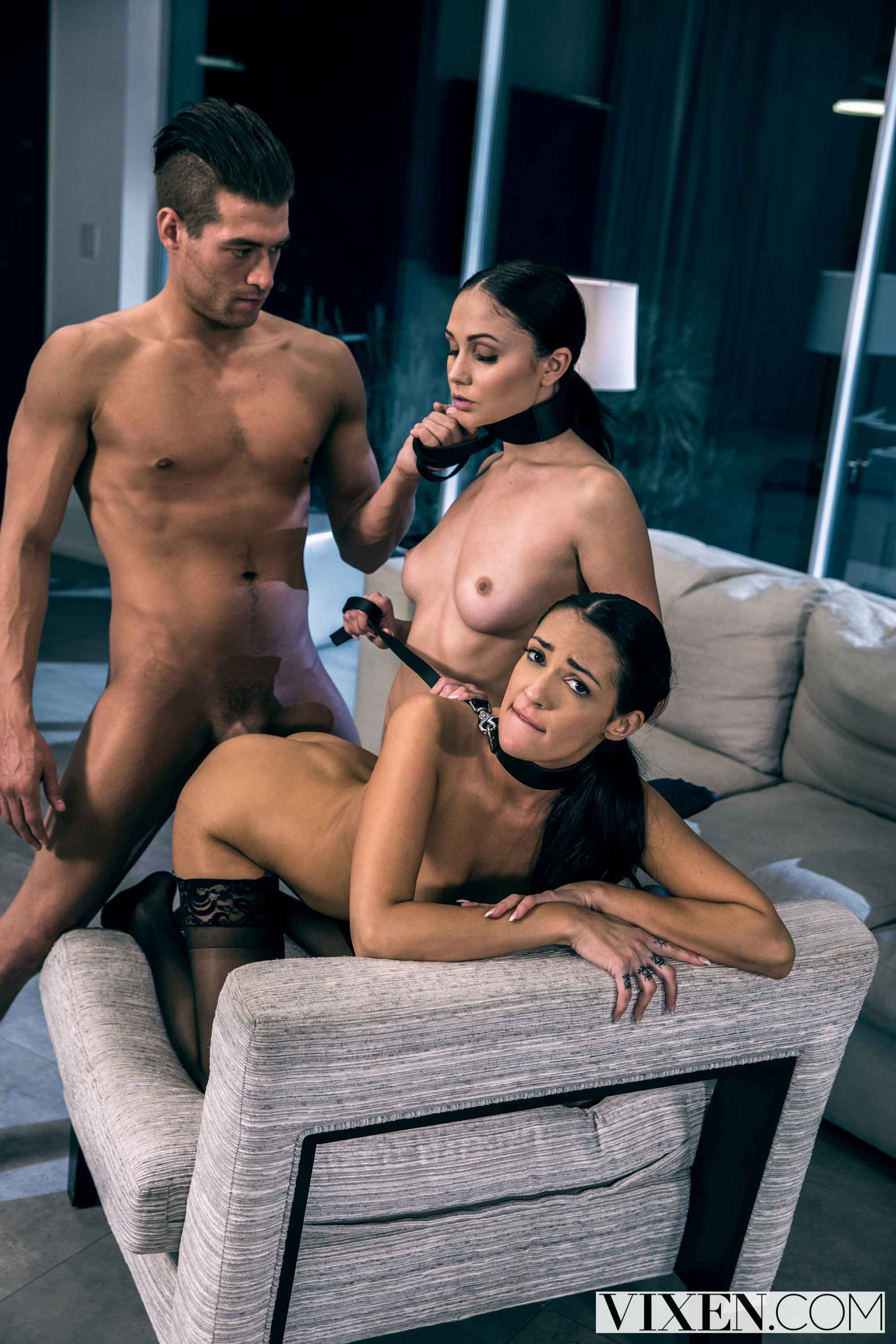 Ariana Marie - Club VXN | Picture (15)