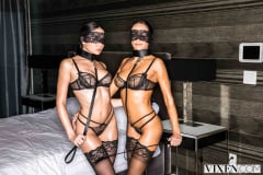 Ariana Marie - Club VXN | Picture (4)
