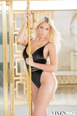Athena Palomino - While She's Gone | Picture (2)