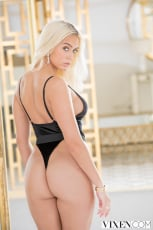 Athena Palomino - While She's Gone | Picture (3)