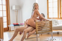 Brittany Benz - Tan Lines and Cheating | Picture (5)