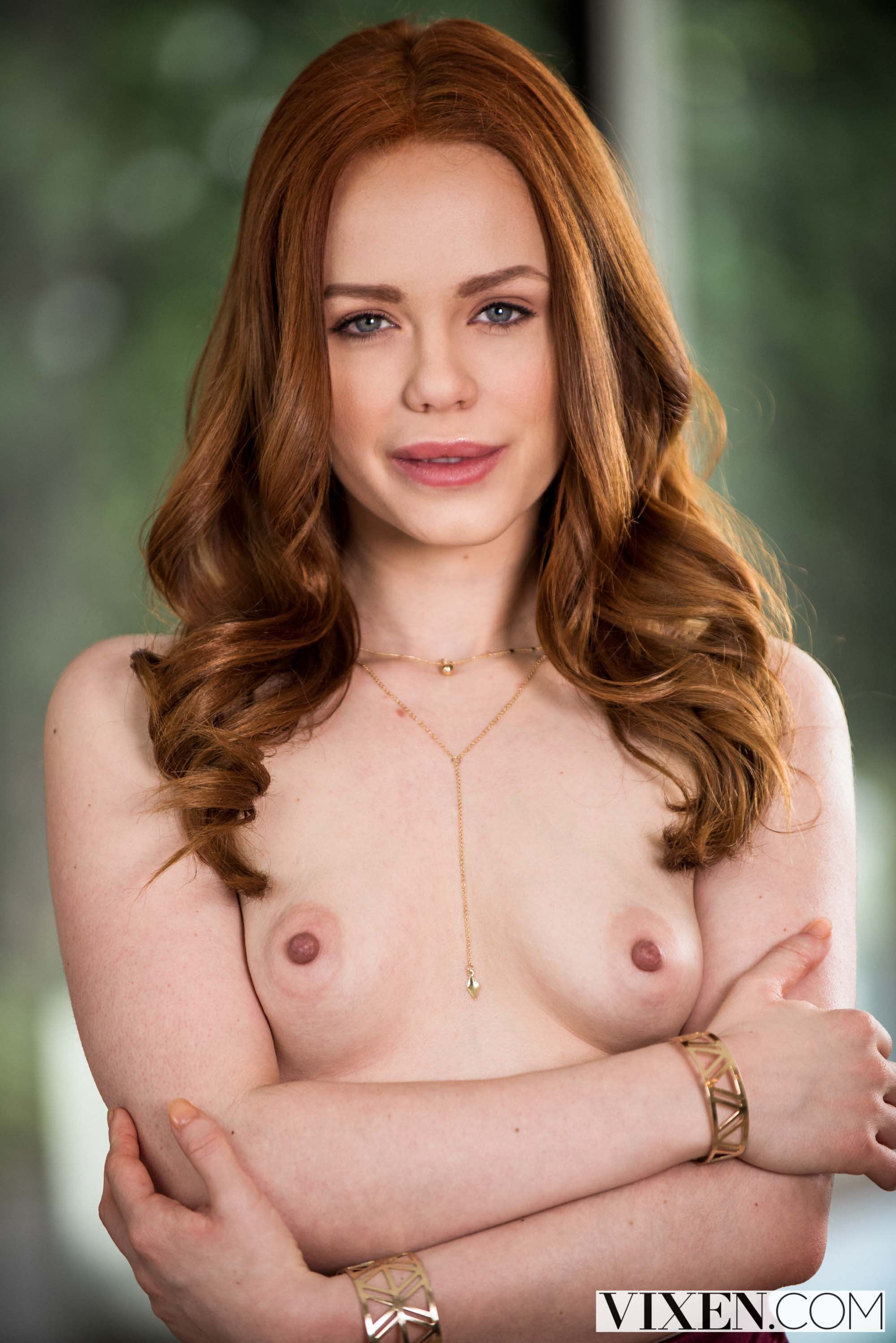 Ella Hughes - Tie Me Up Please Part 2 | Picture (12)