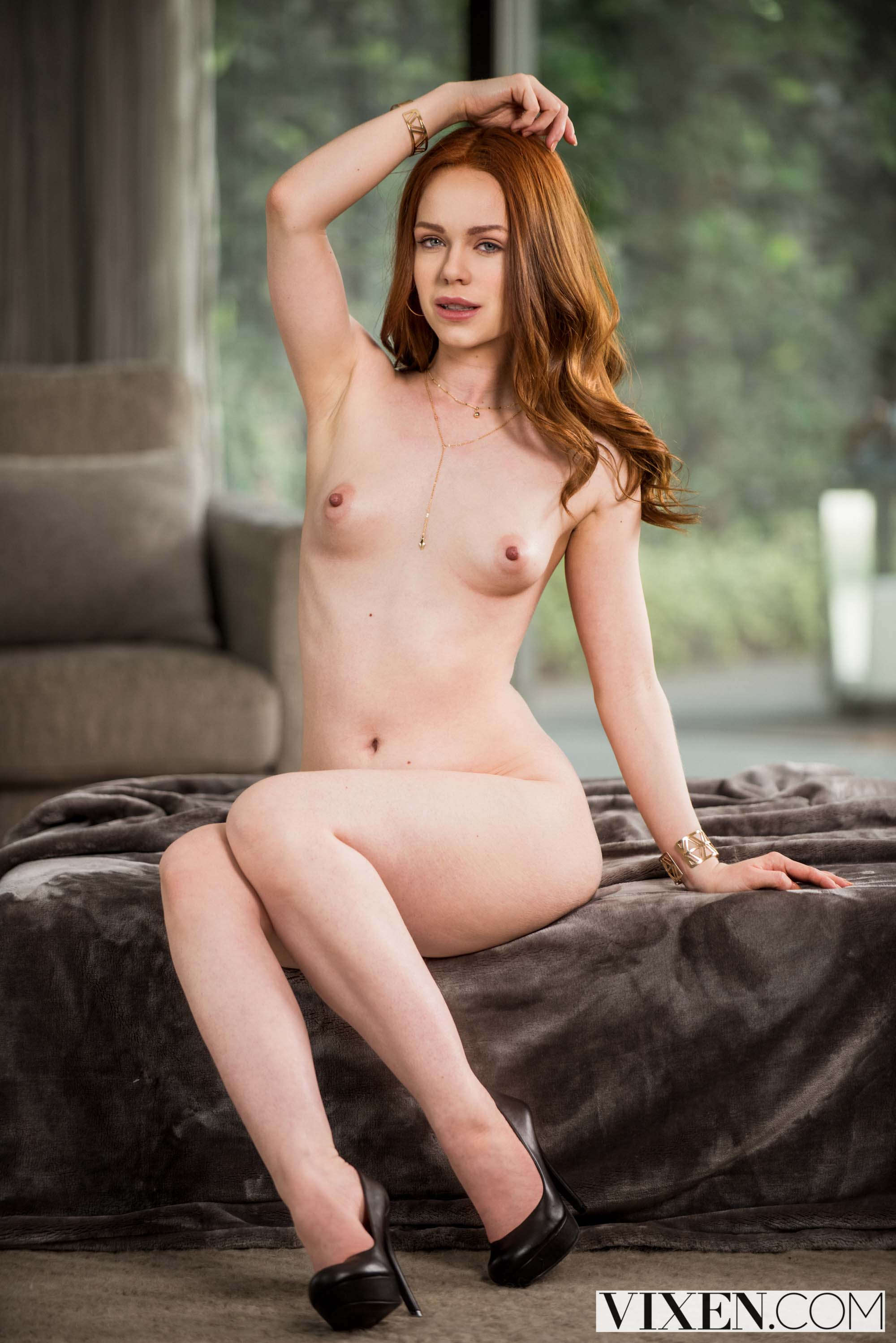 Ella Hughes - Tie Me Up Please Part 2 | Picture (14)