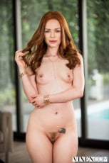 Ella Hughes - Tie Me Up Please Part 2 | Picture (13)