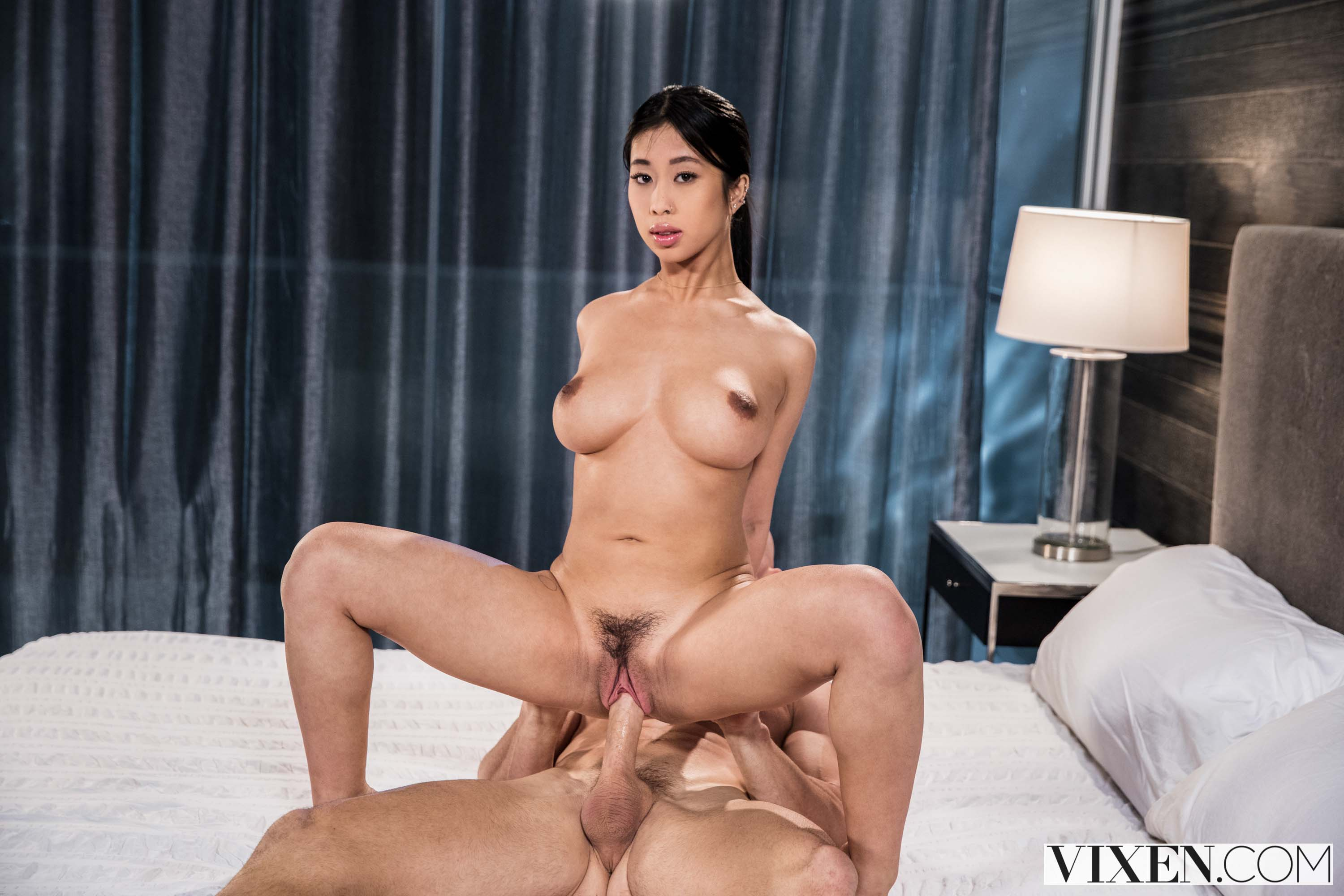 Jade Kush - I Need This | Picture (6)