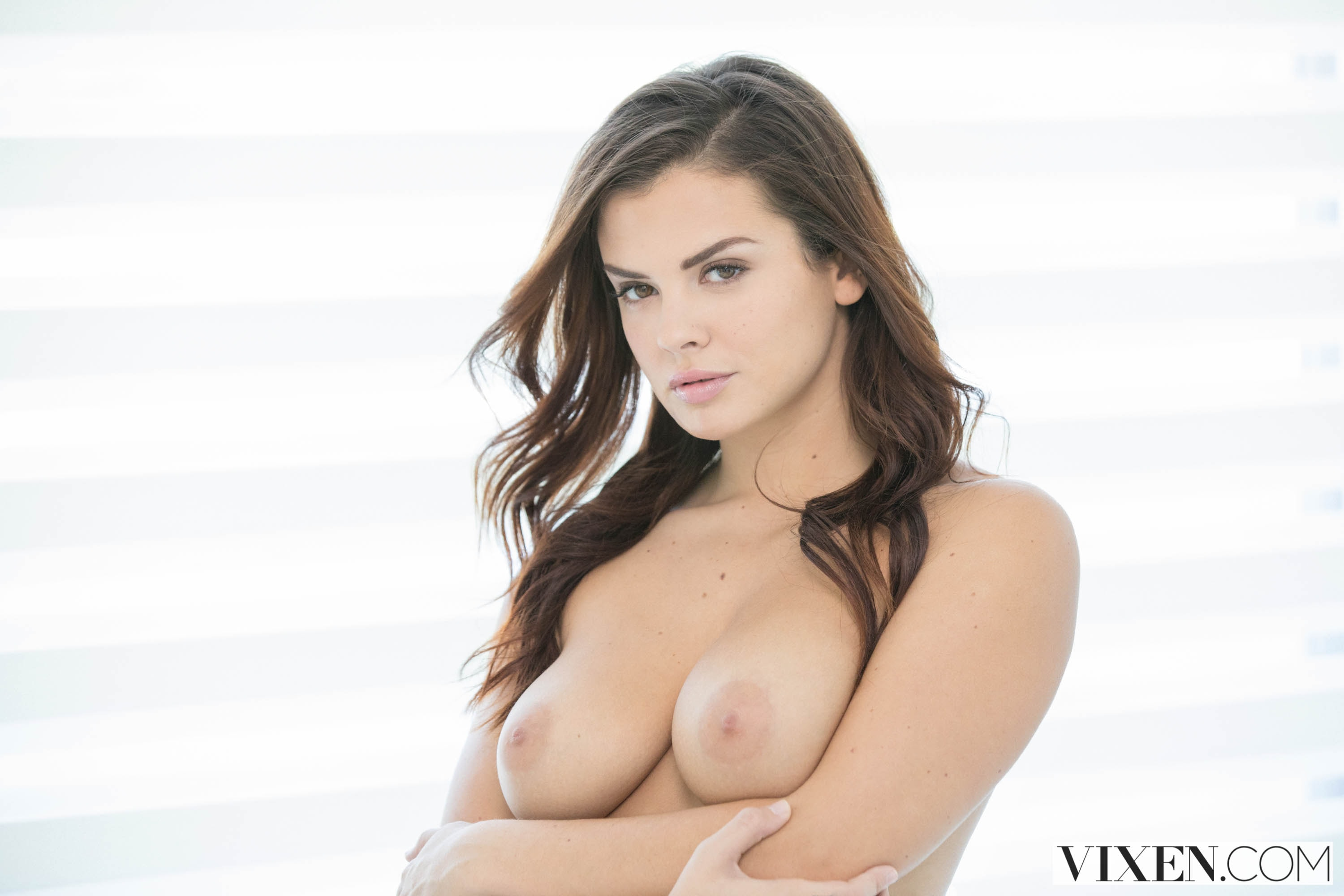 Keisha Grey - Almost Caught | Picture (1)