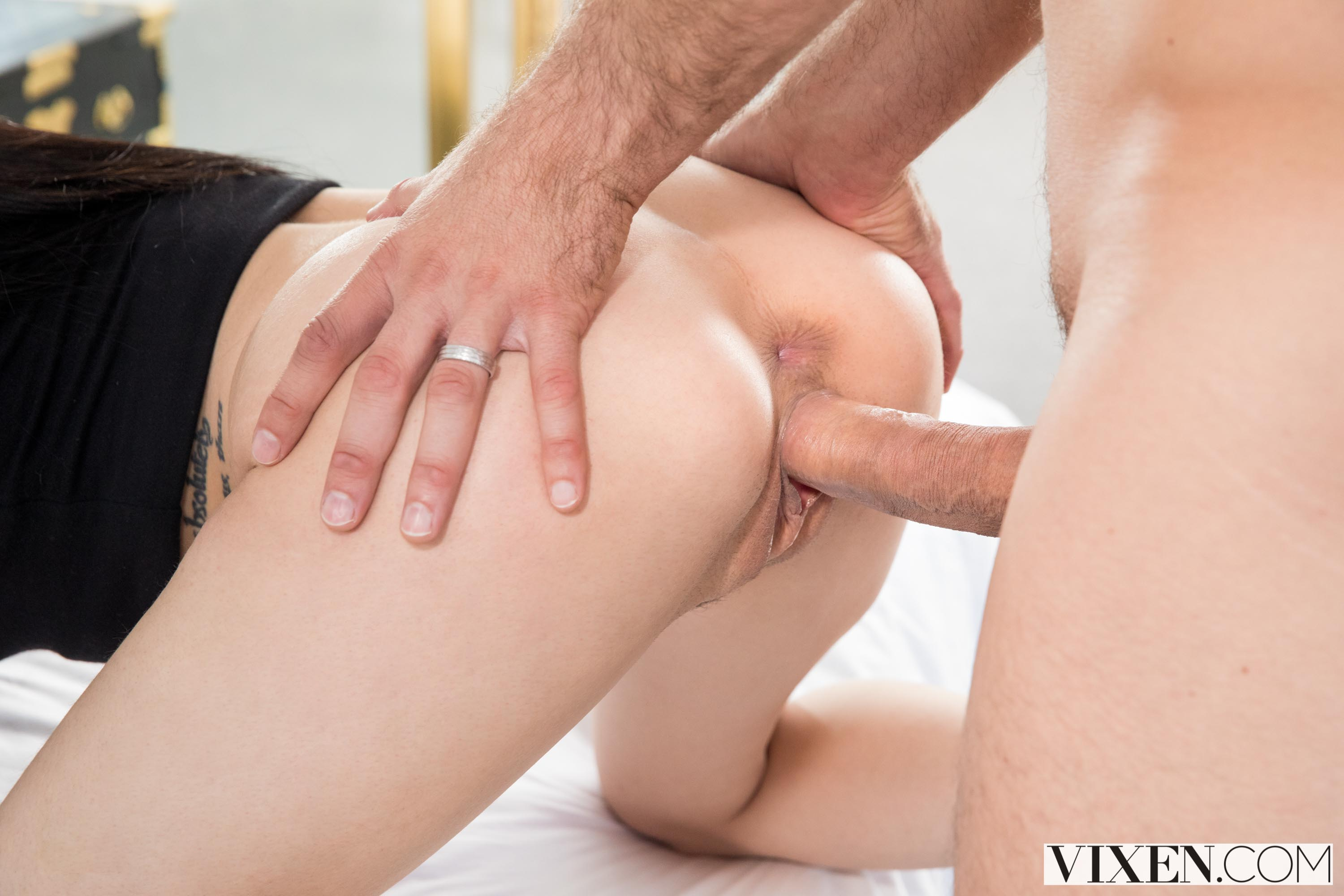 Marley Brinx - Happy Home | Picture (11)