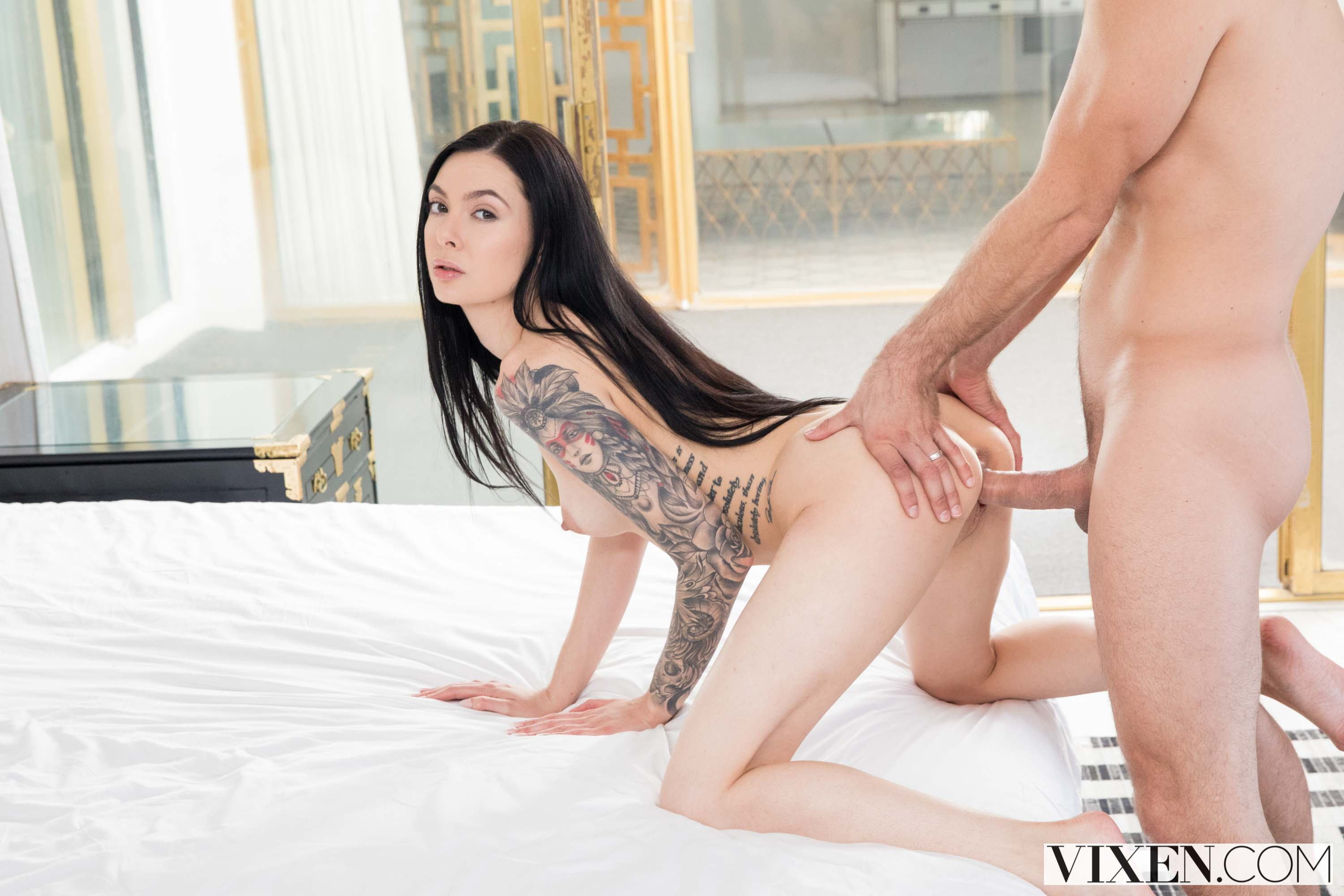 Marley Brinx - Happy Home | Picture (12)