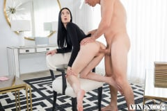 Marley Brinx - Happy Home | Picture (7)