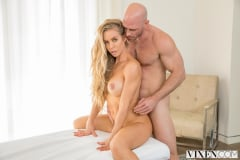 Nicole Aniston - SPA Day | Picture (8)