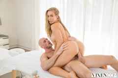 Nicole Aniston - SPA Day | Picture (9)