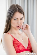 Riley Reid - Just For You, Babe | Picture (1)