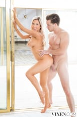 Tasha Reign - The Layover 2 | Picture (14)