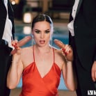 Tori Black in 'Award Season'