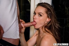 Tori Black - Can You Put In A Good Word. | Picture (5)