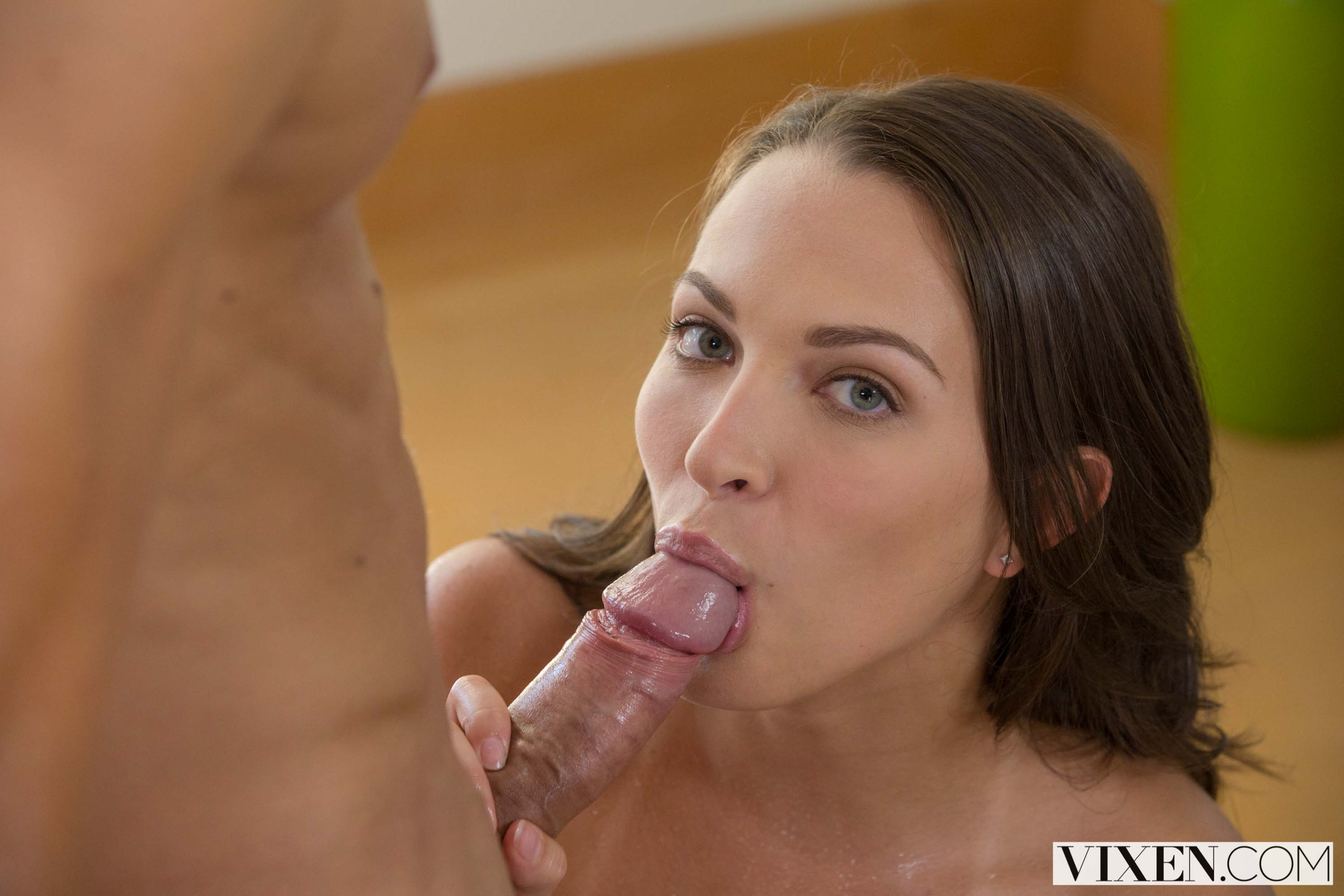 Lilly Luck Porn Pics Xfantasy